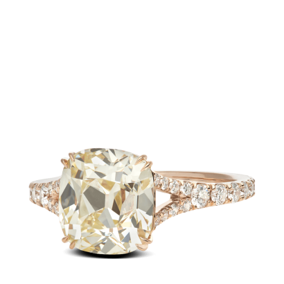 ring-casablanca-solitaire-rose-gold-diamonds-flower-steven-kirsch-2