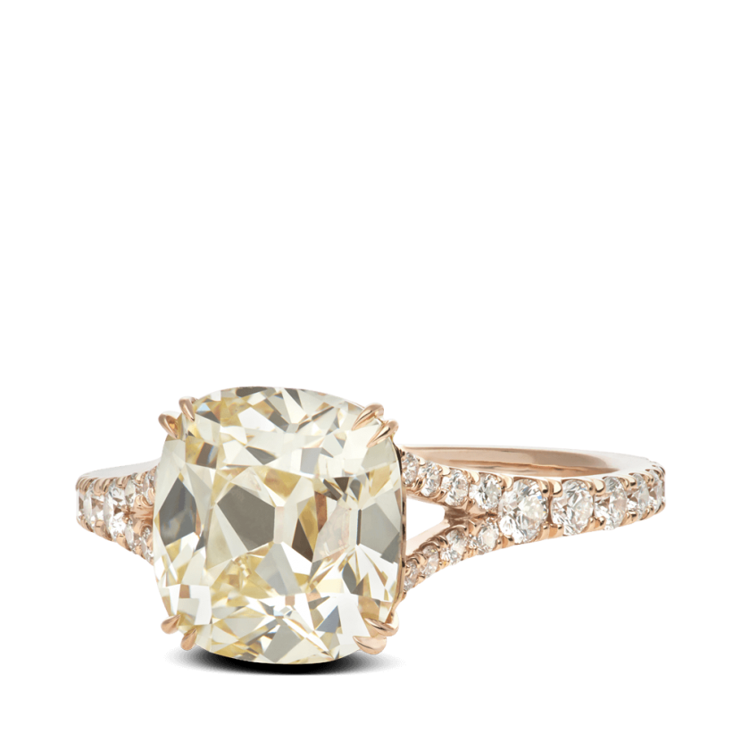 ring-casablanca-solitaire-rose-gold-diamonds-flower-steven-kirsch-2.png
