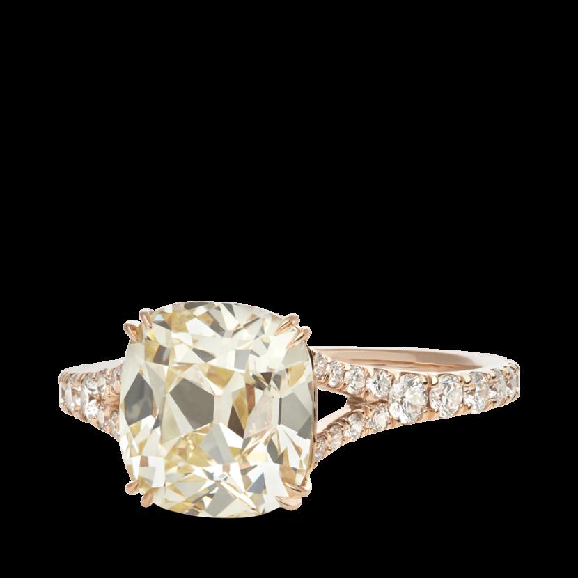 ring-casablanca-solitaire-rose-gold-diamonds-flower-steven-kirsch-2.png