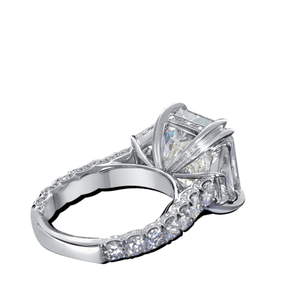 ring-daphne-asscher-three-stone-diamonds-platinum-steven-kirsch-1.png