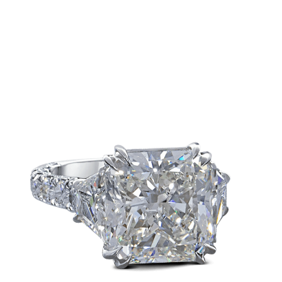 ring-daphne-asscher-three-stone-diamonds-platinum-steven-kirsch-2