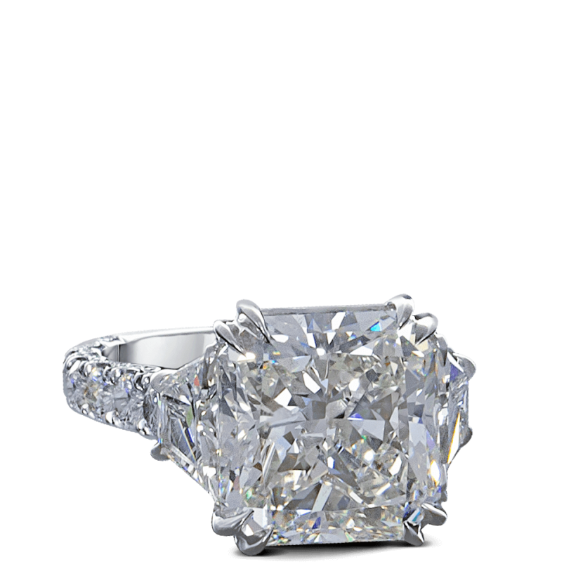 ring-daphne-asscher-three-stone-diamonds-platinum-steven-kirsch-2.png