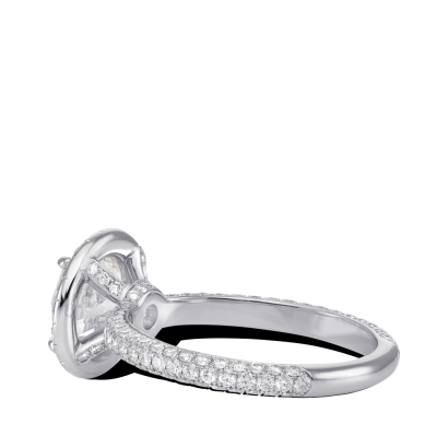 ring-enchanta-halo-platinum-diamonds-steven-kirsch-1.png