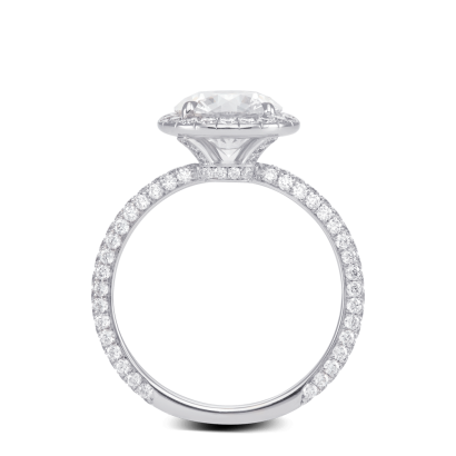 ring-enchanta-halo-platinum-diamonds-steven-kirsch-2.png