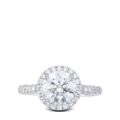 ring-enchanta-halo-platinum-diamonds-steven-kirsch-3