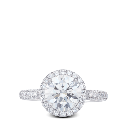 ring-enchanta-halo-platinum-diamonds-steven-kirsch-3.png