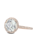 ring-entwined-round-diamond-halo-rose-gold-diamonds-pave-steven-kirsch-1
