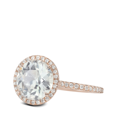 ring-entwined-round-diamond-halo-rose-gold-diamonds-pave-steven-kirsch-1.png