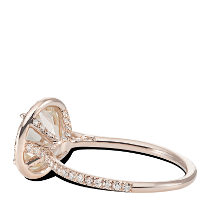ring-entwined-round-diamond-halo-rose-gold-diamonds-pave-steven-kirsch-2.png