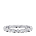 ring-envie-marquise-round-diamonds-eternity-wedding-band-platinum-steven-kirsch-1