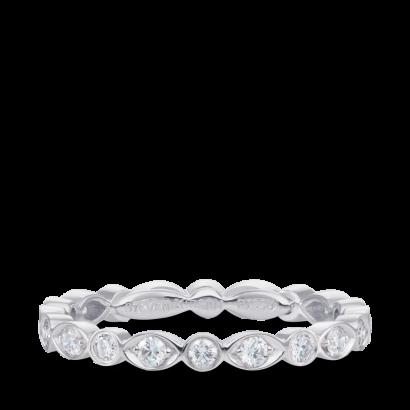 ring-envie-marquise-round-diamonds-eternity-wedding-band-platinum-steven-kirsch-1