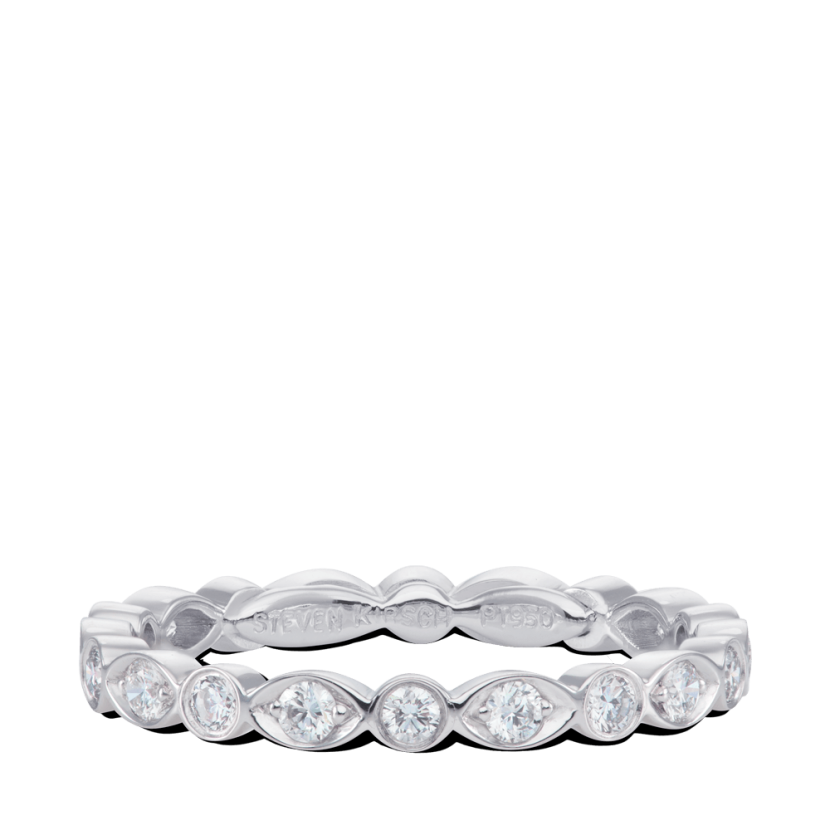 ring-envie-marquise-round-diamonds-eternity-wedding-band-platinum-steven-kirsch-1.png