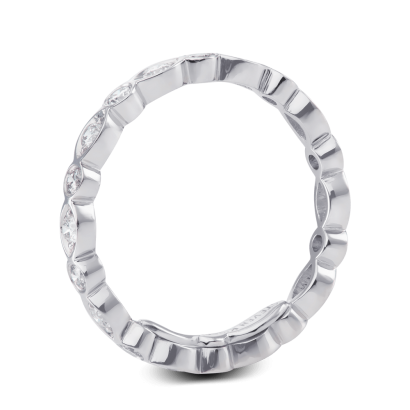ring-envie-marquise-round-diamonds-eternity-wedding-band-platinum-steven-kirsch-2.png