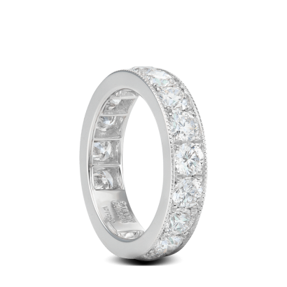 ring-eternal-platinum-diamonds-eternity-wedding-band-steven-kirsch-1.png