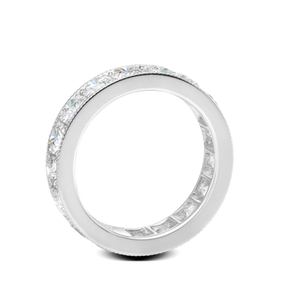 ring-eternal-platinum-diamonds-eternity-wedding-band-steven-kirsch-2.png