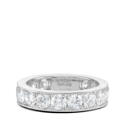 ring-eternal-platinum-diamonds-eternity-wedding-band-steven-kirsch-3