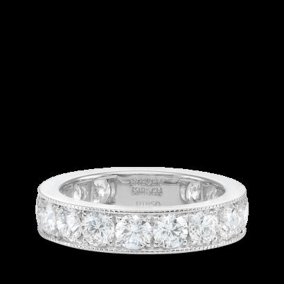 ring-eternal-platinum-diamonds-eternity-wedding-band-steven-kirsch-3