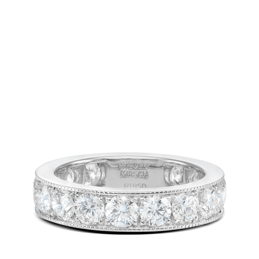 ring-eternal-platinum-diamonds-eternity-wedding-band-steven-kirsch-3.png