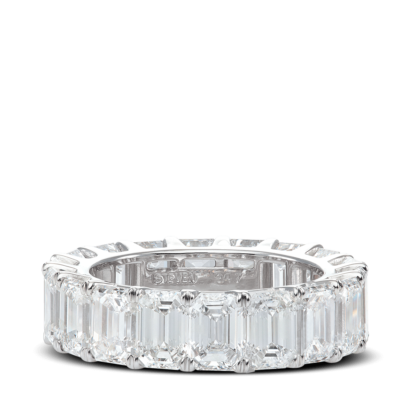 ring-eternity-lowset-emerald-cut-diamonds-wedding-band-platinum-steven-kirsch-new-1.png