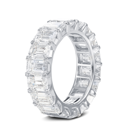 ring-eternity-lowset-emerald-cut-diamonds-wedding-band-platinum-steven-kirsch-new-2.png