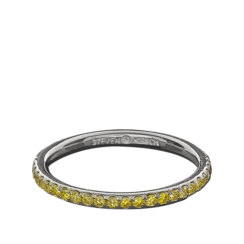 ring-infinity-eternity-wedding-band-yellow-diamonds-pave-platinum-steven-kirsch.png