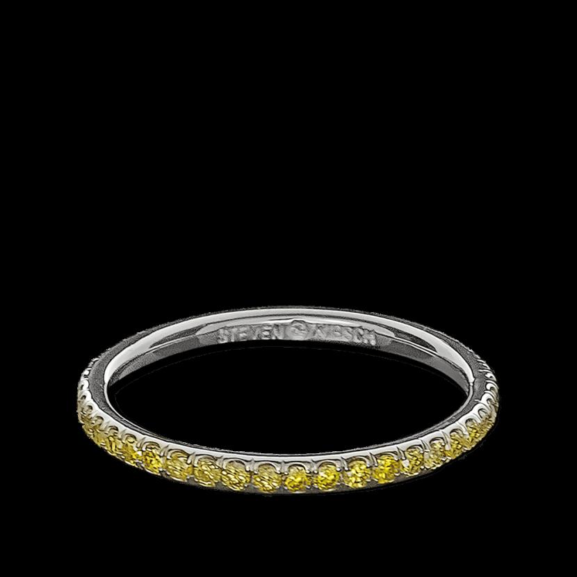 ring-infinity-eternity-wedding-band-yellow-diamonds-pave-platinum-steven-kirsch.png