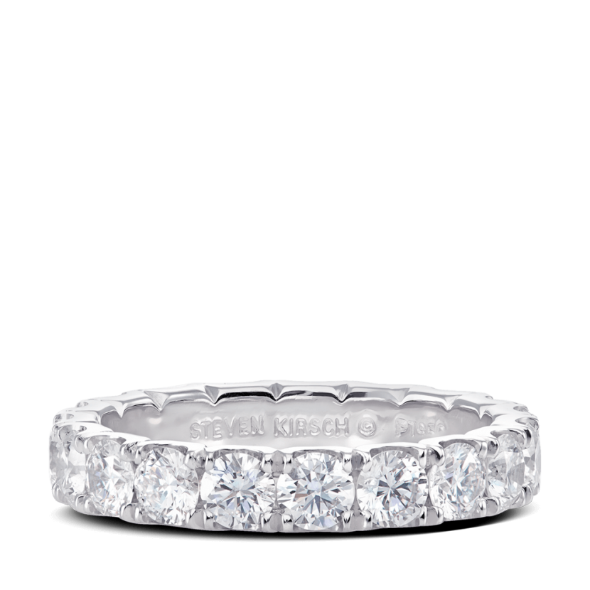 ring-infinity-ucut-low-set-diamonds-eternity-wedding-band-platinum-steven-kirsch-1.png