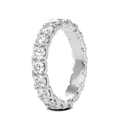 ring-infinity-ucut-low-set-diamonds-eternity-wedding-band-platinum-steven-kirsch-3.png