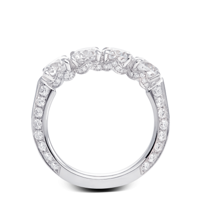 ring-iris-round-diamonds-pave-four-stone-wedding-band-platinum-pave-steven-kirsch-1.png