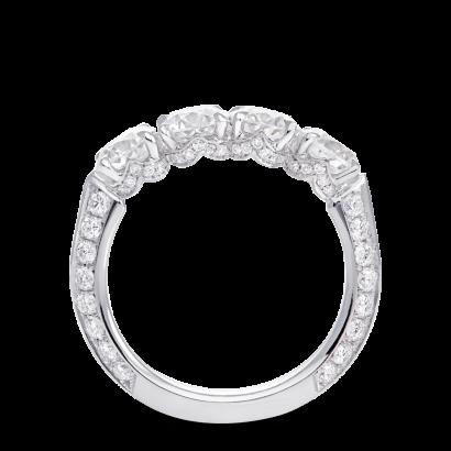 ring-iris-round-diamonds-pave-four-stone-wedding-band-platinum-pave-steven-kirsch-1.png