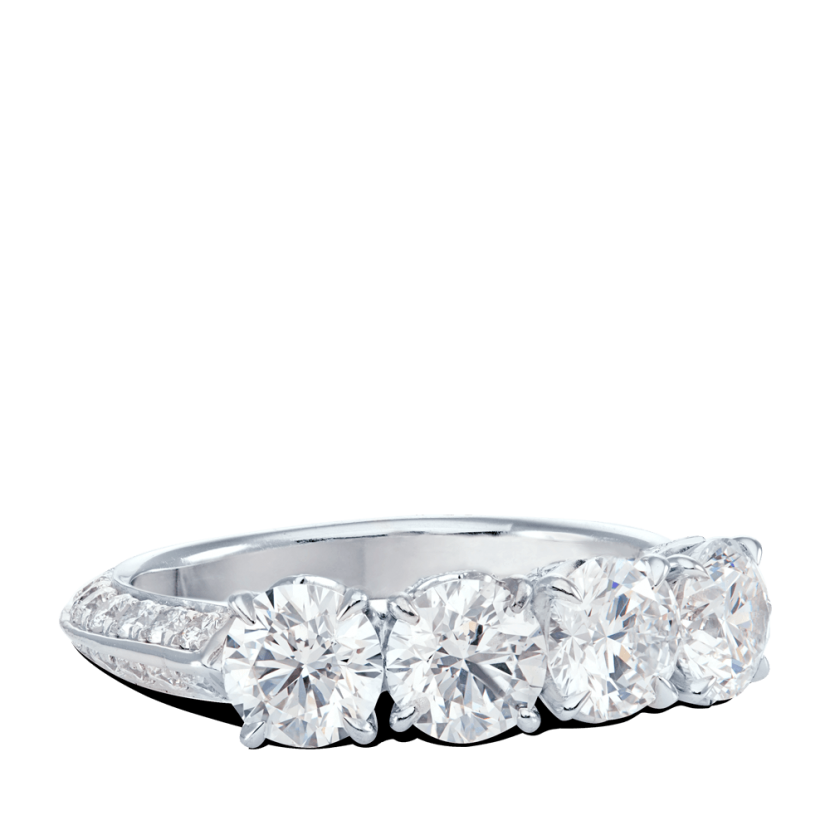 ring-iris-round-diamonds-pave-four-stone-wedding-band-platinum-pave-steven-kirsch-3.png