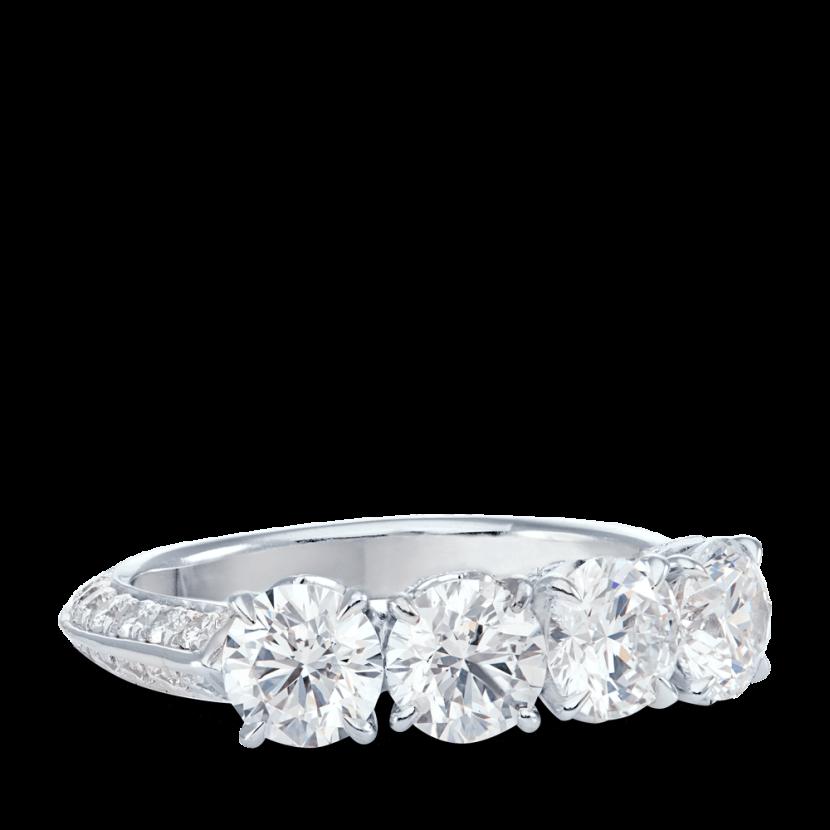 ring-iris-round-diamonds-pave-four-stone-wedding-band-platinum-pave-steven-kirsch-3