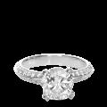 ring-lily-round-diamond-solitaire-split-shank-platinum-steven-kirsch-1