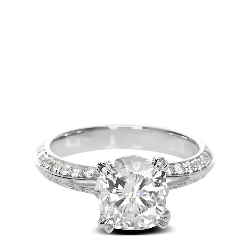 ring-lily-round-diamond-solitaire-split-shank-platinum-steven-kirsch-1.png
