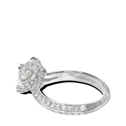 ring-lily-round-diamond-solitaire-split-shank-platinum-steven-kirsch-2.png