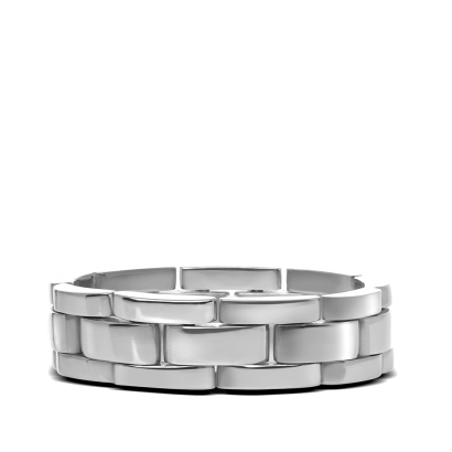 ring-link-mens-platinum-wedding-band-steven-kirsch-1