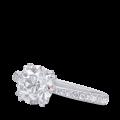 ring-mademoiselle-round-diamond-solitaire-cathedral-shank-platinum-diamonds-steven-kirsch-2