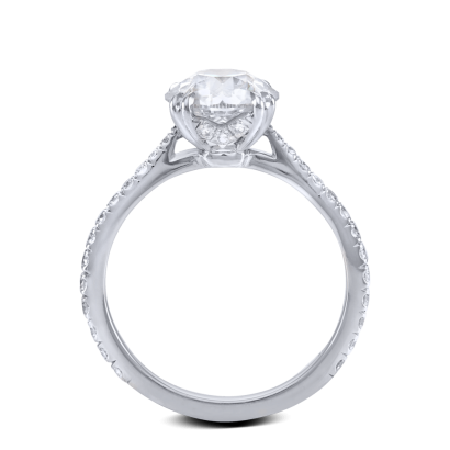 ring-mademoiselle-round-diamond-solitaire-cathedral-shank-platinum-diamonds-steven-kirsch-3