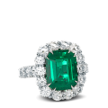 ring-may-emerald-halo-diamonds-platinum-steven-kirsch-2