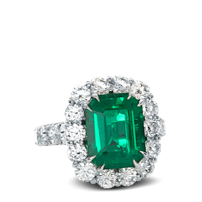 ring-may-emerald-halo-diamonds-platinum-steven-kirsch-2.png