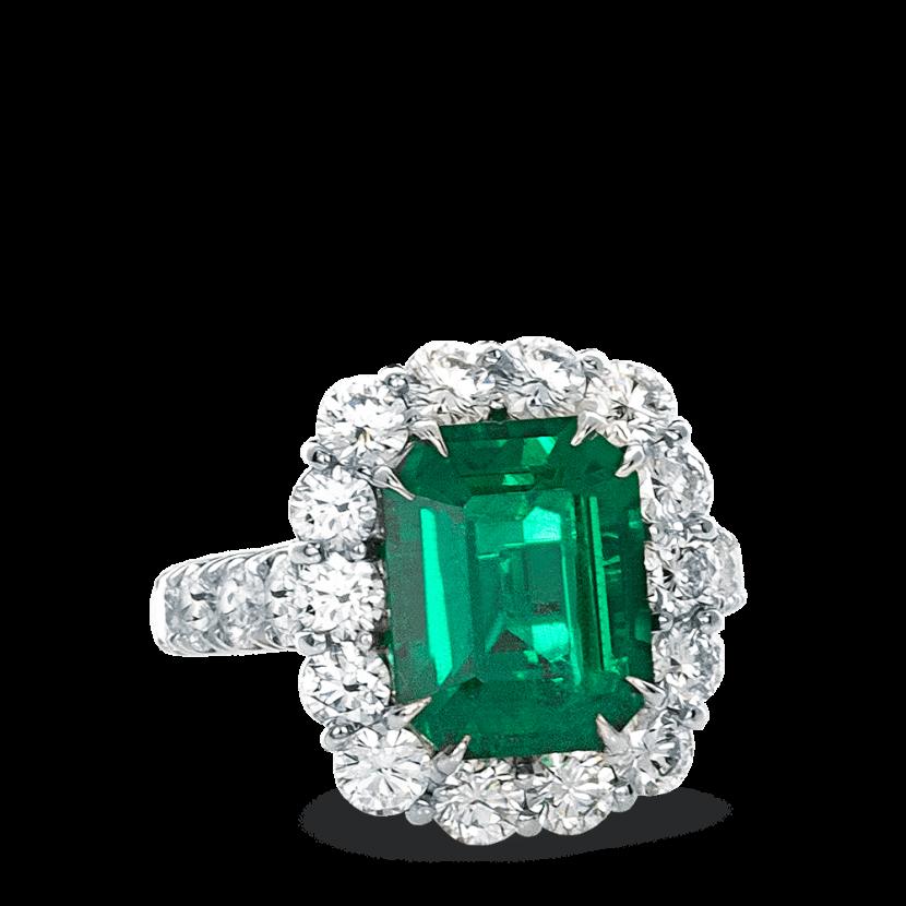 ring-may-emerald-halo-diamonds-platinum-steven-kirsch-2
