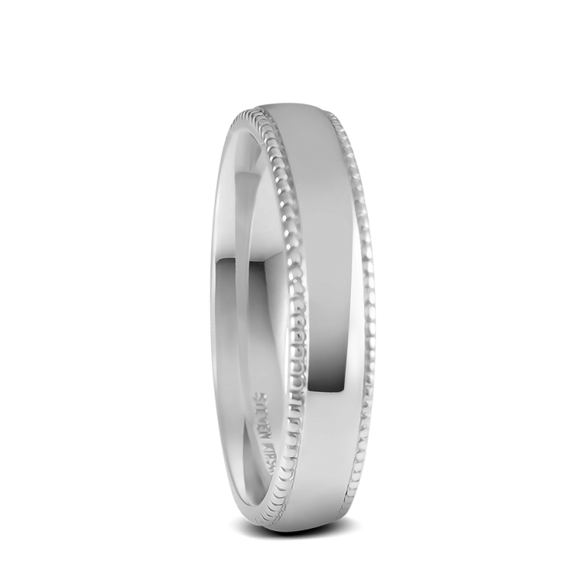 ring-mens-platinum-wedding-band-milgrain-steven-kirsch-1.png