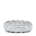 ring-opulence-cushion-diamond-halo-eternity-wedding-band-platinum-steven-kirsch-2