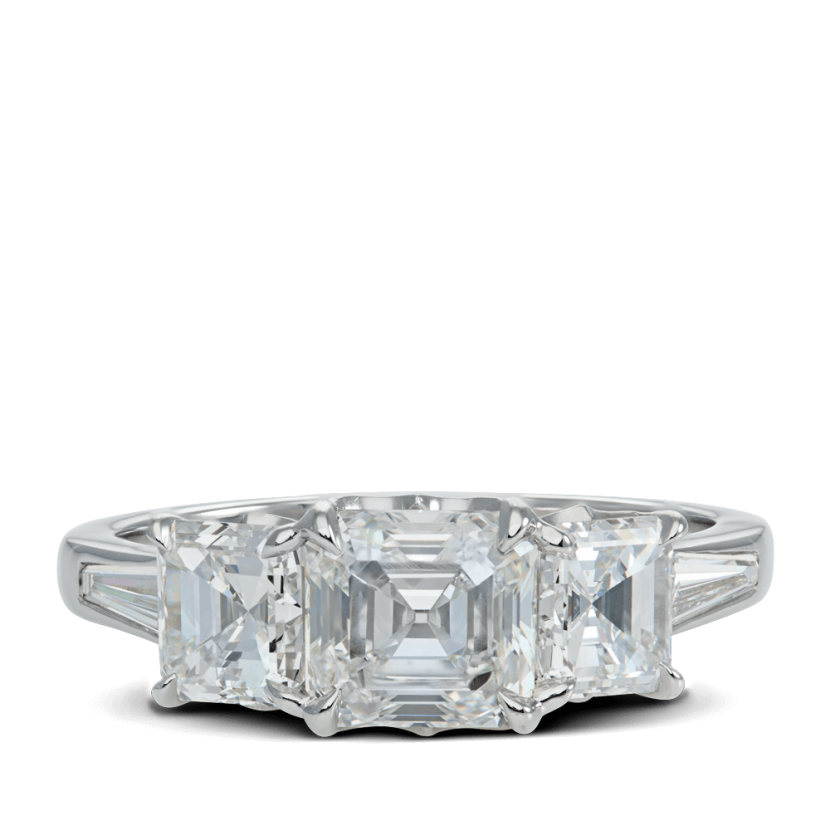 ring-quintessa-asscher-baguette-diamonds-five-stone-platinum-steven-kirsch-1