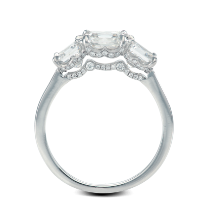 ring-quintessa-asscher-baguette-diamonds-five-stone-platinum-steven-kirsch-3.png