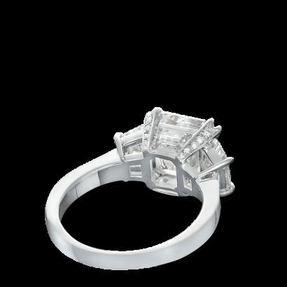 ring-quintessa-asscher-trapezoids-diamonds-baguettes-five-stone-platinum-steven-kirsch-2.png