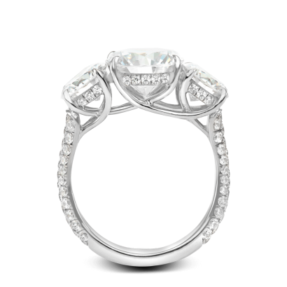 ring-trifecta-round-diamonds-three-stone-pave-platinum-steven-kirsch-1.png