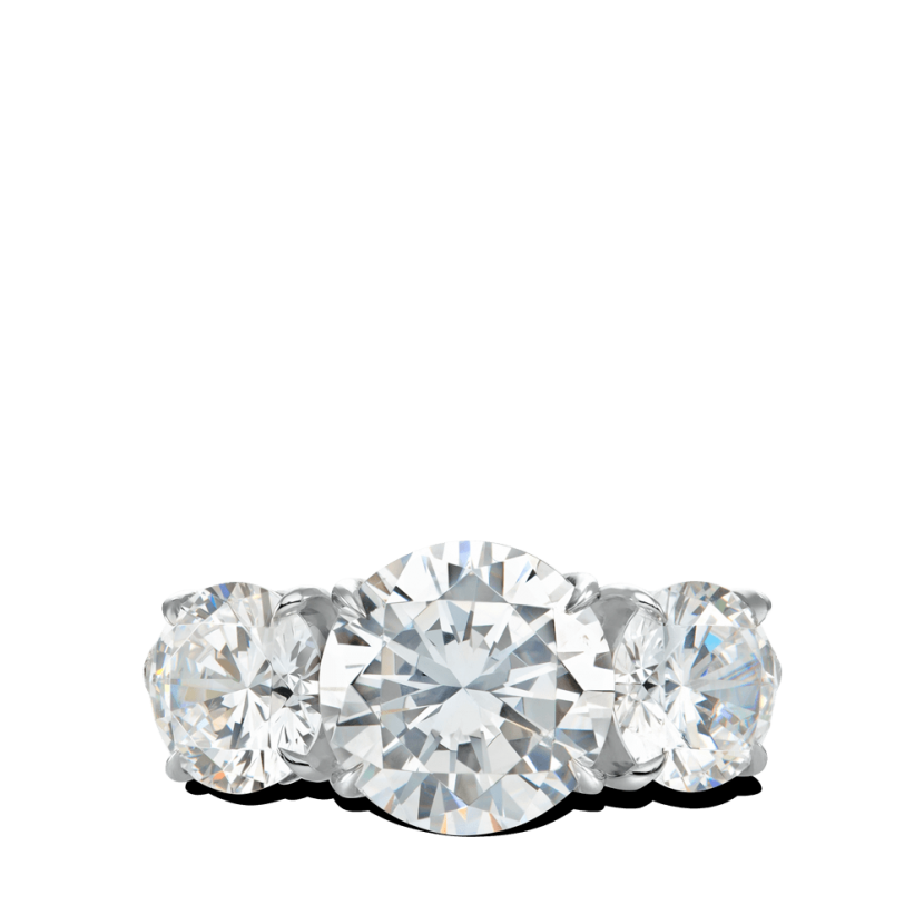 ring-trifecta-round-diamonds-three-stone-pave-platinum-steven-kirsch-3
