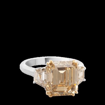 ring-trio-asscher-trapezoids-three-stone-platinum-gold-steven-kirsch-3.png