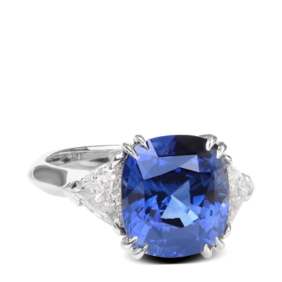 ring-trio-sapphire-diamonds-three-stone-platinum-steven-kirsch-1.png